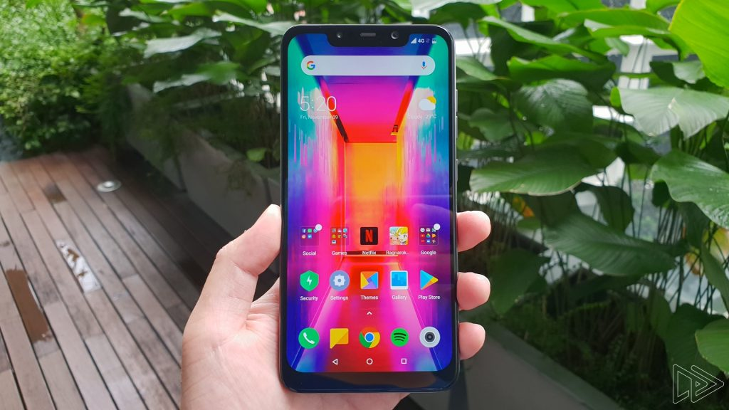 Pocophone F1 – Why It's Still Relevant in 2019