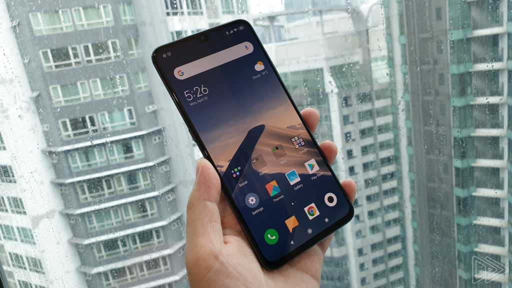 Xiaomi Mi 9 Review: More Than Just Value for Money