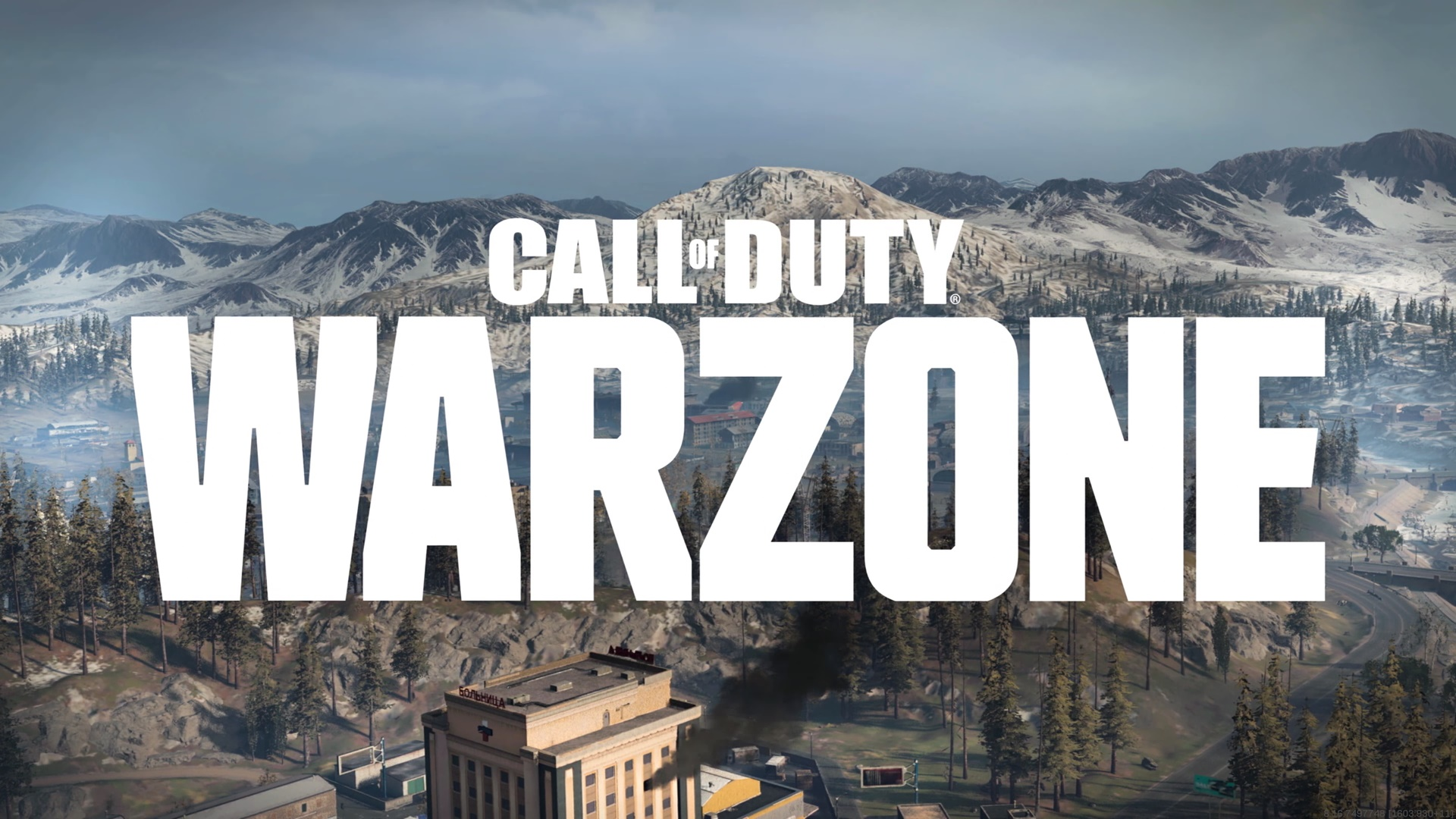 Call Of Duty Warzone Is An Accessible Beginner Friendly Battle