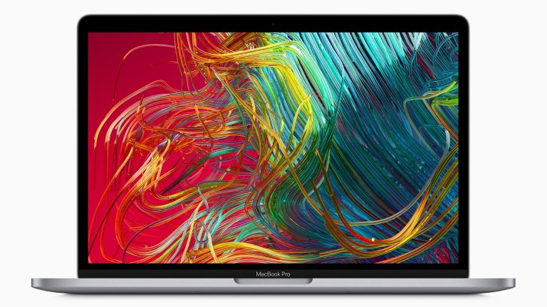 You Can Now Purchase the 13-inch MacBook Pro (2020) in ...